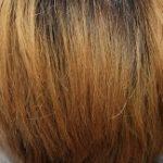 私が失敗した髪の毛に悪いこと体験談:髪の毛のブリーチで傷めつけた結果は枝毛