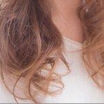 私が失敗した髪の毛に悪いこと体験談・太くて元気な髪が細くてチリチリに…