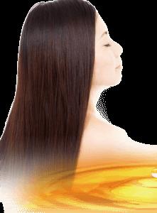 ➡女性育毛剤比較ランキング