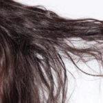 髪の毛に関する体験談:この私の剛毛に合うスタイル剤は!?