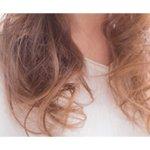 パーマ髪のお手入れの失敗談と成功談