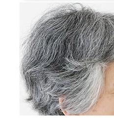 白髪染めサンカラーマックス使用体験レビュー・試してみたら若返るって本当⁉