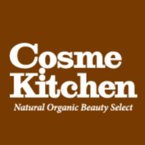 cosme_kitchen